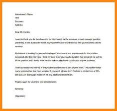 pin by ririn nazza on free resume sample pinterest letter