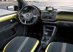 O novo Volkswagen up 2019 – o carro de cidade restyling planejadaNovo Volkswagen Golf 5 2019-2020: Preços, Ficha técnica, Interior e Consumo