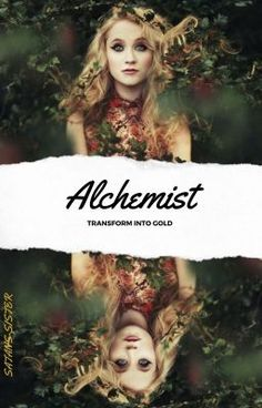 #wattpad #fanfiction An Alchemist is one who studies the art of Alchemy. They…