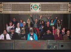 1000 images about funny tower of terror on pinterest