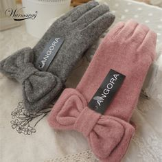 #aliexpress, #fashion, #outfit, #apparel, #shoes #aliexpress, #Winter, #Angora, #gloves, #women, #elegant, #ladies, #Thick, #cashmere, #driving, #Gloves