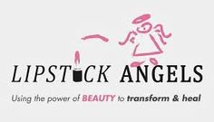 We believe the power of beauty transforms and heals.  Our mission is to restore dignity and hope to seriously ill patients in a hospital setting, where they are at their most vulnerable.  This is achieved by providing custom beauty services by industry professionals at their bedside. @lipstickangels.org #plus.google.com