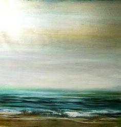 Pablo Rojero | Kelsey Michaels Fine Art