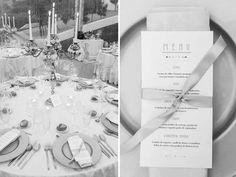 Wedding / Graphic Design