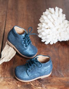 Babies fashion - Pom d'Api - Fall-Winter 2014 Collection