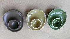 Bilderesultat for figgjo eggeglass til salgs Pottery, Tableware, Vintage, Olives, Ceramica, Dinnerware, Pottery Marks, Tablewares, Vintage Comics