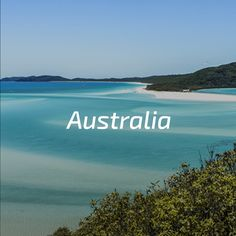 Australia #karryontravel #australia #beach #summer #rottnestisland #island