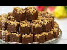Ciocolata de casa reteta cu reusita garantata   Adygio Kitchen - YouTube The Creator, Mai, Desserts, Youtube, Food, Sweet, Tailgate Desserts, Deserts, Essen