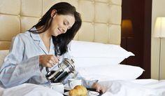 5 consigli per una colazione perfetta