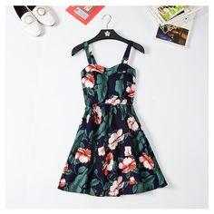 172 Best Women s Clothing images  4df92718631b