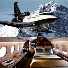 Luxury private jets, luxury jets, private plane, private flights, private j Jets Privés De Luxe, Luxury Jets, Luxury Private Jets, Private Plane, Avion Jet, Private Jet Interior, Private Flights, Aircraft Interiors, Aircraft Design