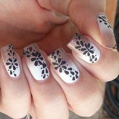 cprieto7708 #nail #nails #nailart