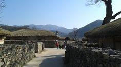 http://natispiritedventure.weebly.com/blog/oeam-folk-village