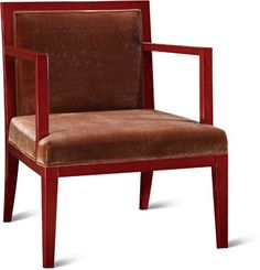 furniture luxury fabrics chair cover hotel dining room and office chair