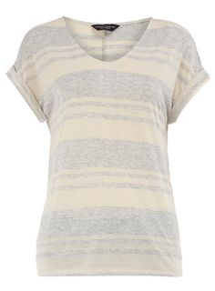 Women's Tops And Shirts From Dorothy Perkins For Soft Colouring | Joy of Clothes