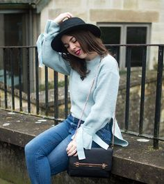 Wonderful Top Easter Fashion for Friday #fashion #ootd #fbloggers  Check more at https://boxroundup.com/2017/04/23/top-easter-fashion-friday-fashion-ootd-fbloggers-3/