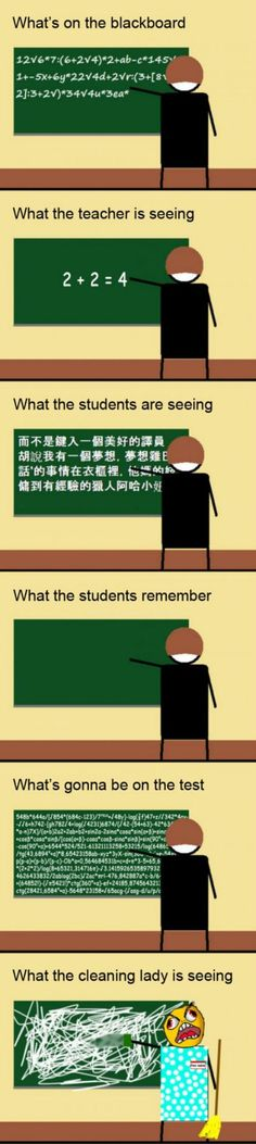 A certain math teacher i know will like this :)