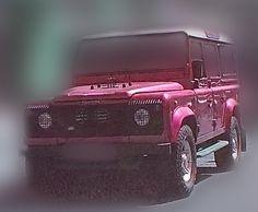 ↓ VIDEO ↓ ВИДЕО ↓  https://www.youtube.com/watch?v=8dpEdc0xJTA BRAND NEW 2017 Land Rover Defender 90 Hard Top 4dr 4wd suv. NEW GENERATIONS. WILL BE MADE IN 2017. НОВИНКА. НОВОГО ПОКОЛЕНИЯ. Начало производства в 2017 году.