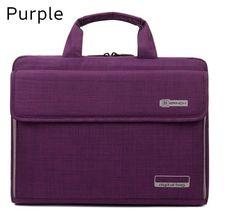 Beautiful Purple Laptop bag Case, Messenger Handbag, Case MacBook. Best Gift Laptop Messenger Bags, Laptop Bag, Notebook Case, Laptop Shoulder Bag, Macbook Case, Office Gifts, Gym Bag, Purple, Beautiful