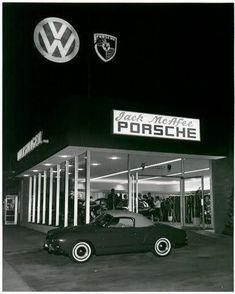 Ferdinand Porsche, Vw Vintage, Car Dealers, Factories, Vehicles, Birth, Adoption, Album, Volkswagen Group