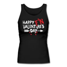 happy anti valentines day sayings