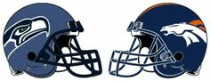http://blog.instantcheckmate.com/seattle-seahawks-face-denver-broncos-super-bowl-team-longest-rap-sheet/