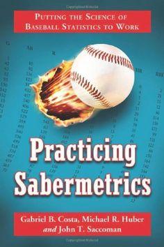 18 Best Sabermetrics images in 2019 | Baseball, Baseball promposals
