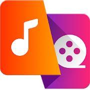 Dengan video ke MP3 Converter tercepat , Kamu bisa memotong serta memangkas file video dan mengonversi video jadi MP3&amp... Google Play, Video To Mp3 Converter, Add Music, Better Music, Music Covers, Mp3 Song, How To Get Money, Android Apps, Songs