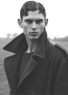 Arthur-Gosse-2015-Antidote-Fashion-Editorial-019