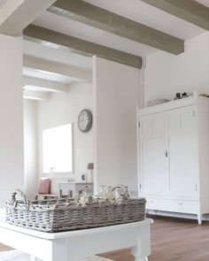 Coaching, Living Room, Mirror, Bathroom, Frame, Furniture, Home Decor, Training, Washroom