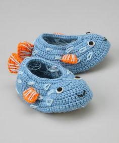 Crochet Booties: 19 тыс изображений найдено в Яндекс.Картинках