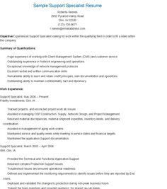 As400 Administrator Sample Resume Endearing Resume Cover Letter Examples For Payroll Clerk Accounting Clerical .