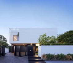 Gallery of PK79 / Ayutt and Associates Design - 15