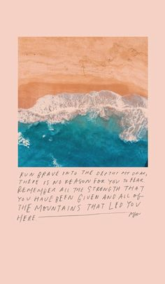 Morgan Harper Nichols quotes Cute Quotes, Happy Quotes, Positive Quotes, Poetry Quotes, Words Quotes, Qoutes, Sayings, Aesthetic Iphone Wallpaper, Aesthetic Wallpapers