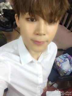 "low quality jimin on Twitter: ""https://t.co/glRoPZTFCX"""