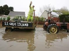 floods in somerset - Google Search