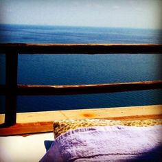 claro de lua in San Felice Circeo, Lazio #sanfelicecirceo#clarodeluabedandbreakfast #clarodeluacirceo#circeo#alwayssunny#enjoytheblu#summervibes#意大利菜#イタリア#italy#italia#lazio#neverstopexploring#natureporn#thevividworld#theNWadventure#postcardfromtheworld#awesomeplace#awesomeearth#awesomedreamplaces#passionpassport#exploremore#exploretocreate#exploringitaly#igerslazio #ig_italia#ig_italy#welltravelled#mare#seascape#seaplace#litoraleromano#visititaly