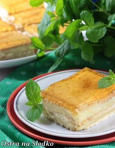 Likebox Tiramisu, Cheesecake, Cooking Recipes, Sweets, Ethnic Recipes, Food, Cheesecake Cake, Sweet Pastries, Meal