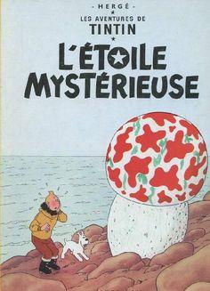 Les Aventures De Tintin L'ile Noir by Herge http://www.amazon.com/dp/B000JLGFTA/ref=cm_sw_r_pi_dp_Q3S.ub056YJA0