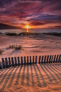 Photo Tarifa paradise by Isabel Asurmendi on 500px