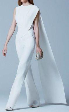 a0edd417157 459 Best Elegant jumpsuit images in 2019