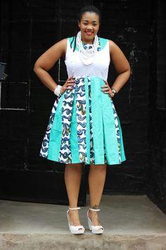 African Fashion – Designer Fashion Tips African Fashion Ankara, African Fashion Designers, Latest African Fashion Dresses, African Print Fashion, Africa Fashion, African Print Dress Designs, African Print Dresses, African Dress, African Prints