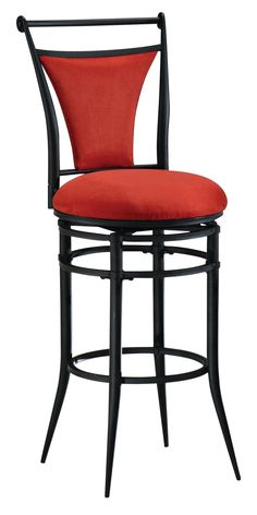1000 Images About Sun Room On Pinterest High Bar Stools