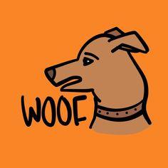 #dog #doodle #doodles #doodling #sketch #sketches #sketching #sketchbook #sketchnotes #icons #draw #drawings #drawing #illustration #illustrator #art #artist #artwork #instaart #instaartist
