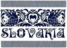 Folk art, Folk embroidery a ďalšie populárne piny na Pintereste - monci36@azet.sk Hungarian Embroidery, Folk Embroidery, Learn Embroidery, Vintage Embroidery, Embroidery Patterns, Machine Embroidery, Polish Folk Art, Arte Popular, Antique Quilts