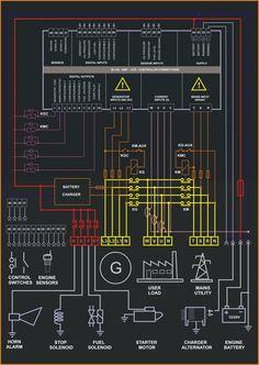 7f5f8a3fd2e2b726617b17d9a7215c69 Usb Charging Outlet Wiring Diagram on phone outlet wiring diagram, usb lighting diagram, parallel outlet wiring diagram, telephone outlet wiring diagram, power outlet wiring diagram, bluetooth wiring diagram,