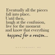 Pretty quote