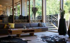 Sonne Lifestyle Resort Bregenzerwald Wellness Spa, Room, Furniture, Home Decor, Sun, Health, Nice Asses, Bedroom, Decoration Home