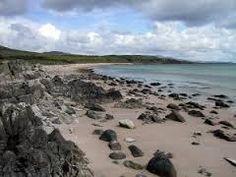 Claggan Bay - Google-Suche