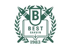 Design my life. Typography Logo, Logos, Logo Branding, Branding Design, Preschool Logo, Logo Luxury, Academy Logo, Crest Logo, Organic Logo